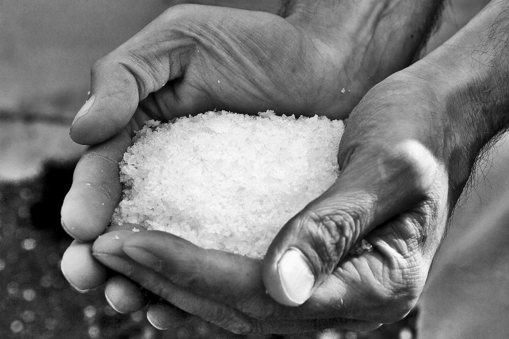 final-salt-product-sv.png